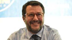 Il Piano Colao piace più a Salvini che alla