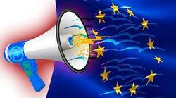 Contra la imagen de España en la UE: Lo que faltaba... ¡el