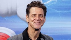 'Blasphemer In Chief' Trump Has Something On His Hands In Jim Carrey