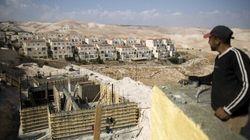 Palestina declarará su independencia como Estado si Israel anexiona parte de