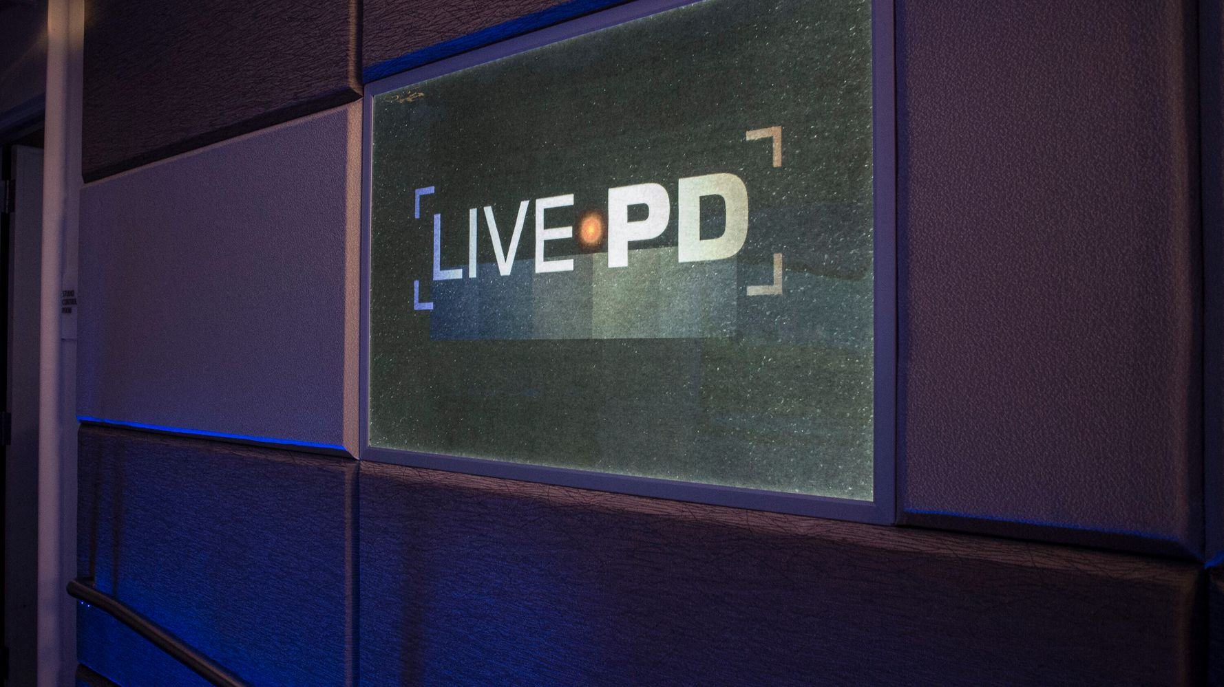 Shadowy Man's Death In Police Custody Used to be Filmed For 'Live PD,' Prosecutor Says thumbnail