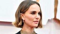 Natalie Portman Checks Her White Privilege In Post Calling To Defund