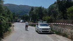 Ζάκυνθος: Για ναρκωτικά και μαστροπεία είχε κατηγορηθεί ο άνδρας που έπεσε θύμα της μαφιόζικης