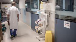 87 décès supplémentaires liés au Covid-19, moins de 1000 malades en