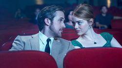 Novo projeto de cinema drive-in em São Paulo exibe 'La La Land' no Dia dos