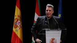 Critican a Loquillo por su mensaje de despedida a Pau
