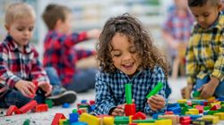 What Ontario Parents Need To Know About Daycares