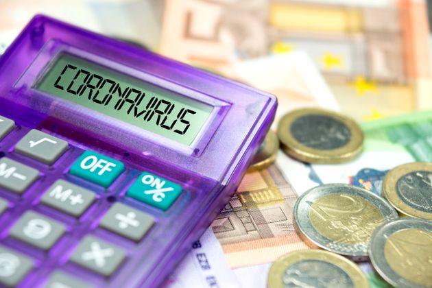 Plus d'un Français sur deux s'inquiète pour son pouvoir d'achat face à la crise,...