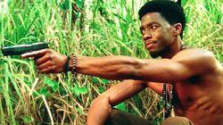 Com 'Destacamento Blood', Spike Lee busca as devidas reparações aos