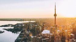 カナダやヨーロッパで進む「グリーン・リカバリー」
