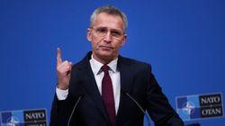 Τι κι αν η πανδημία γονατίζει τις οικονομίες - Ο ΓΓ του ΝΑΤΟ επιμένει σε αύξηση των αμυντικών