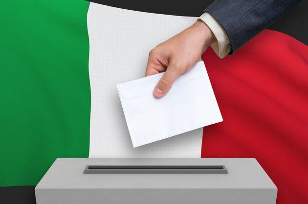 Un errore accorpare il referendum costituzionale con le