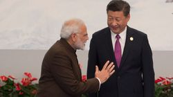 Modi Govt Has Many Reasons To Stay Mum On China: Expert