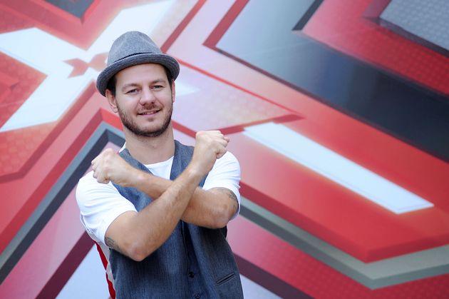 Svelati i nuovi giudici di X Factor: due new entry e due graditi