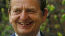 Caso cerrado 34 años después: la Fiscalía sueca señala a un publicista fallecido como el asesino de Olof