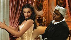 HBO Max retira 'Lo que el viento se llevó' de su catálogo por