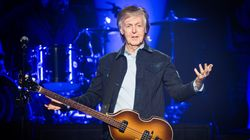 Paul McCartney contro il governo italiano: