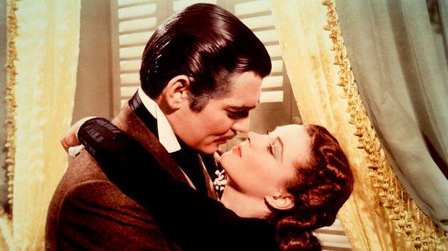 Le film sorti en 1939 est considéré par de nombreux universitaires comme l'instrument le plus ambitieux...