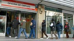 La OCDE sitúa a España como la economía más golpeada del G-20 si hay un rebrote del