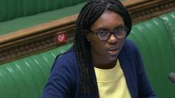 Opinion: Who Is Accountable For Kemi Badenoch's Public Attack On Our