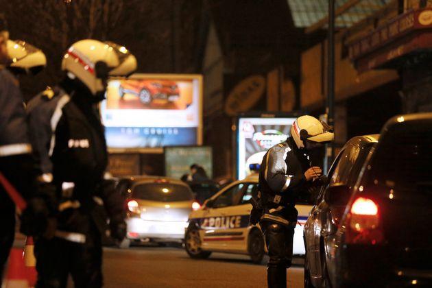 En Seine-Saint-Denis, 81% des habitants pensent que certains d'entre eux sont discriminés par...