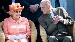 Ο πρίγκιπας Φίλιππος γιορτάζει τα 99α γενέθλιά του μόνο με την βασίλισσα