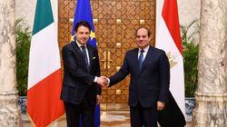 La nuova commessa militare legittima la violenza e l'impunità del regime di Al
