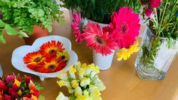 【初心者向け】コロナ時代に「花のある暮らし」を始めるため、5つのポイント💐