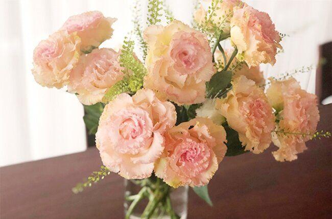 日本花き振興協議会
