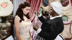 Gone With The Wind Temporarily Pulled From HBO Max Due To Racist
