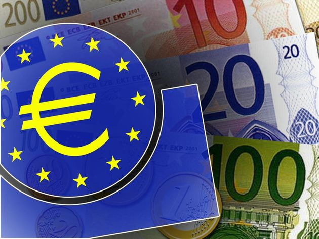 Σχέδιο δημιουργίας «κακής τράπεζας» για τα «κόκκινα» δάνεια φέρεται να ετοιμάζει η