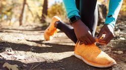 Comment reprendre le sport sans mettre sa santé en
