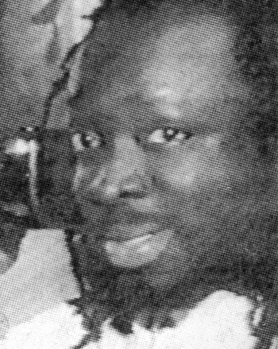 Ibrahima Sey died at Ilford police station after being sprayed with CS gas following his