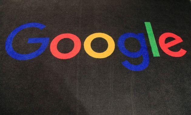 Grow Greece with Google: Πρωτοβουλία της Google για την ανάκαμψη της Ελλάδας με τη βοήθεια της