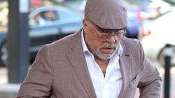 Villarejo afirma que informó del pendrive con información de los Pujol a Pino y