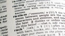 Une jeune diplômée fait changer la définition de racisme dans le dictionnaire de référence