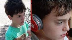 Αυστραλία: 14χρονος που πάσχει από αυτισμό βρέθηκε ζωντανός μετά από δύο μέρες περιπλάνησης στο