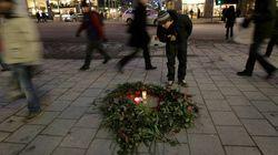 Las claves detrás del asesinato de Olof Palme: un crimen sin respuesta durante 34