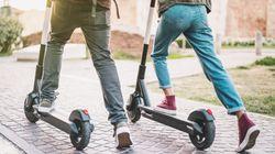 Serve una copertura assicurativa obbligatoria per bici e