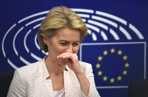Studio Bruegel: 75% degli aiuti Ue del Recovery Fund arriverà solo dal