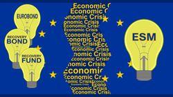 Bruxelles torna a spingere per la riforma del