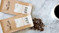 8 Coffee Subscription Services That Are Perfect For Life Right