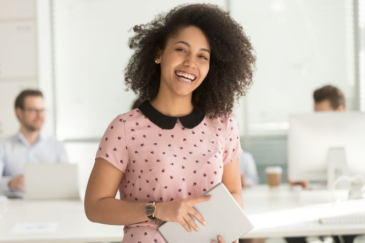 To be a true ally to Black colleagues, back up your commitment to racial diversity and support with action.You cannot rely on your company's best intentions to help Black people overcome career hurdles.