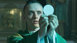 'Corpus Christi': Filme discute cristianismo em sociedade que se recusa a
