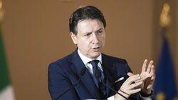 Comme en France, la justice italienne va enquêter sur la gestion de