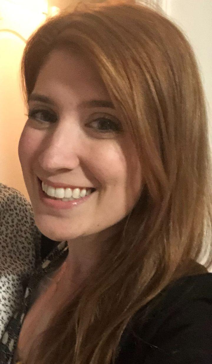 Marie-Pier Emery