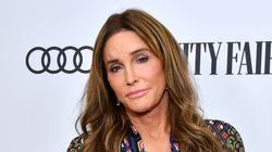 Caitlyn Jenner Reflects On Her Emotional Journey 5 Years After Coming