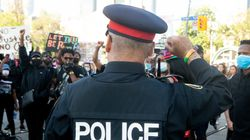 Defunding Vs. Abolishing The Police: What's The