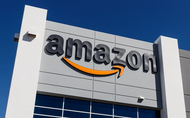 Amazon interdit à la police d'utiliser sa technologie de reconnaissance faciale (photo