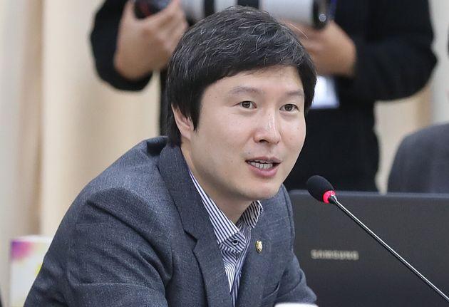 김해영 더불어민주당